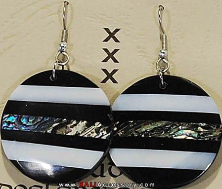 bali-shell-earrings-075-1586-p
