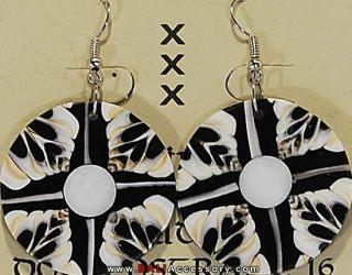 bali-shell-earrings-081-1592-p