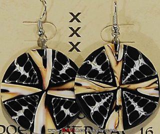 bali-shell-earrings-082-1593-p