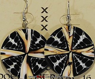 bali-shell-earrings-082-1593-p