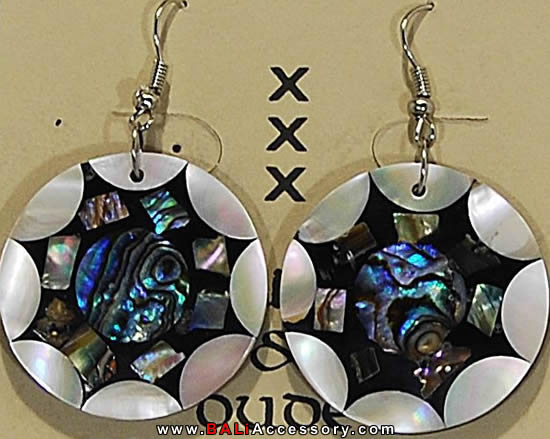 bali-shell-earrings-083-1594-p