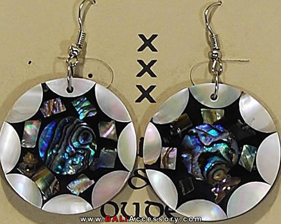 bali-shell-earrings-083-1594-p