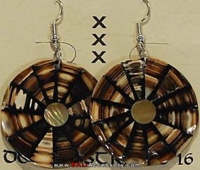bali-shell-earrings-086-1597-p