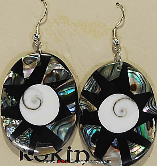 bali-shell-earrings-087-1598-p