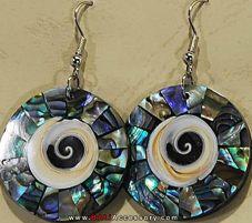 bali-shell-earrings-088-1600-p