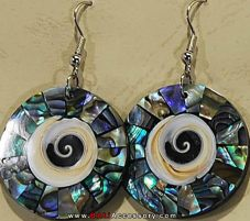 bali-shell-earrings-088-1600-p