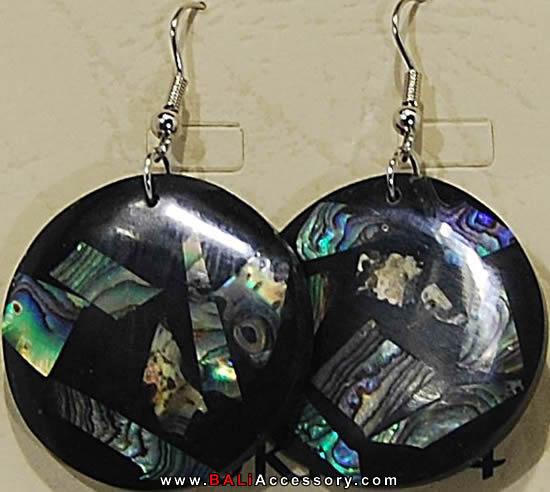 bali-shell-earrings-095-1607-p
