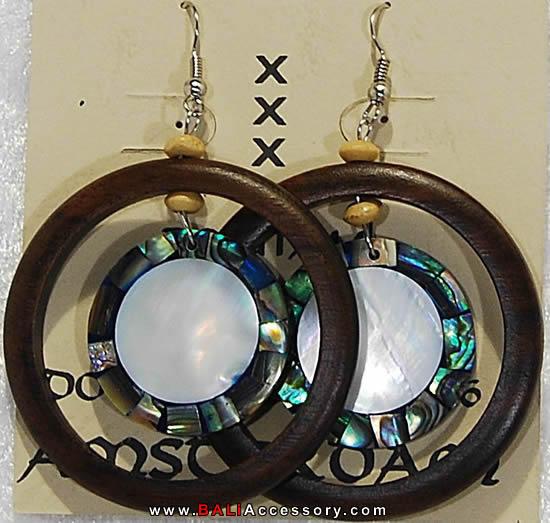 bali-shell-earrings-100-1612-p