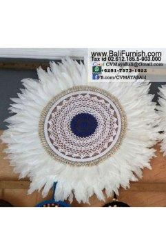 bcdc168-14a-dreamcatcher-wholesale-bali