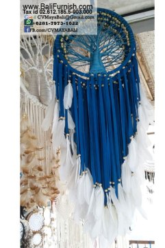 bcdc168-15-dreamcatcher-wholesale-bali