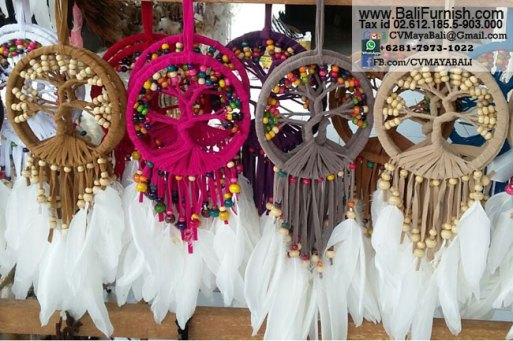 bcdc168-16-dreamcatcher-wholesale-bali