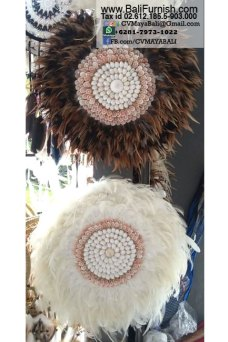 bcdc168-17-dreamcatcher-wholesale-bali