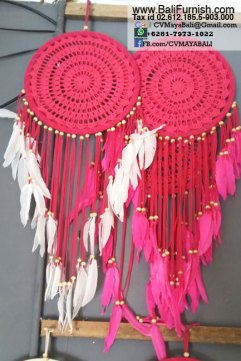 bcdc168-2a-dreamcatcher-wholesale-bali
