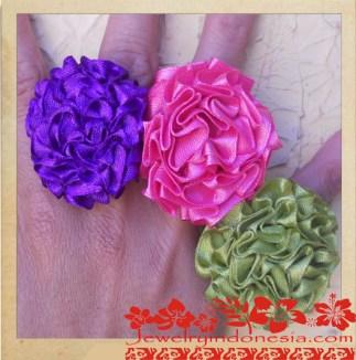 beaded-jewellery-ring2