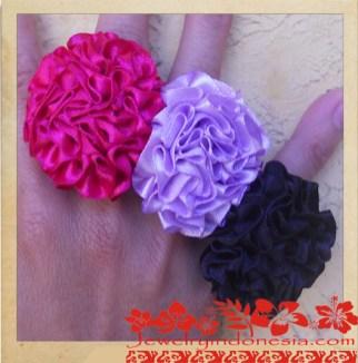 beaded-jewellery-ring9