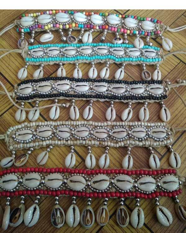 cowry2118-11-cowry-shell-necklaces-fashion-accessories