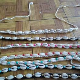 cowry2118-14-cowry-shell-necklaces-fashion-accessories