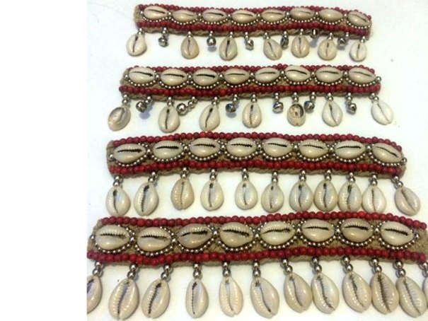 cowry2118-2-cowry-shell-necklaces-fashion-accessories