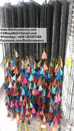 nov17-15-bali-fashion-accessories