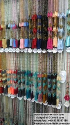 nov17-16-bali-fashion-accessories