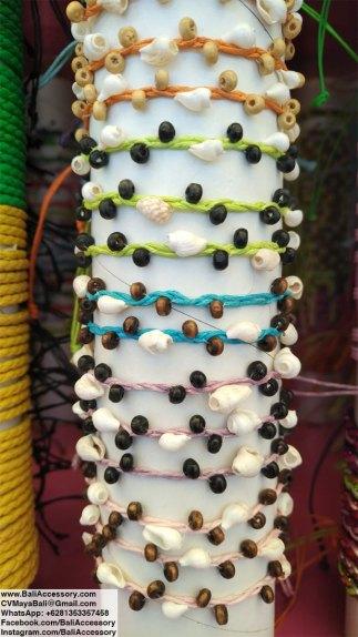 blt710-1-bracelets-fashion-accessories