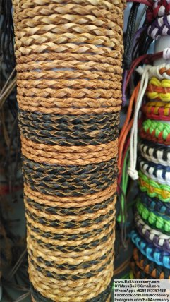 blt710-10-bracelets-fashion-accessories