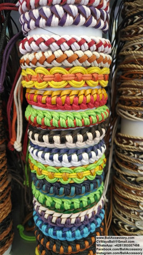 blt710-6-bracelets-fashion-accessories