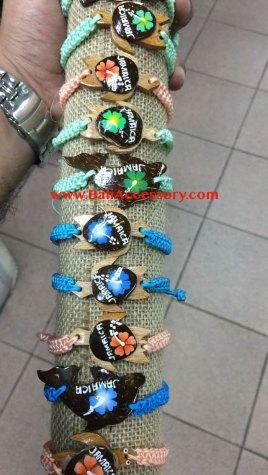 jmc-1-friendship-bracelets-indonesia