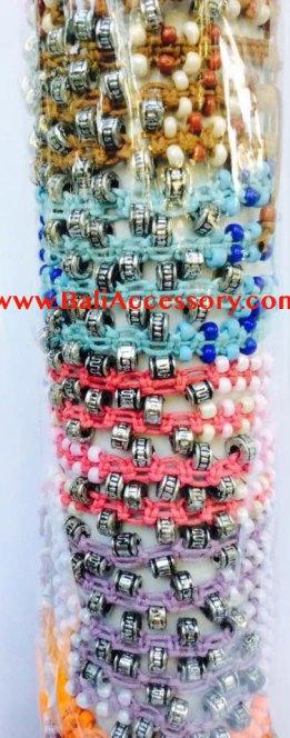 jmc-11-friendship-bracelets-indonesia