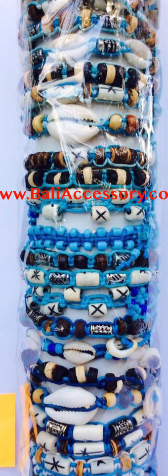 jmc-14-friendship-bracelets-indonesia
