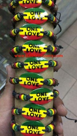 jmc-2-friendship-bracelets-indonesia
