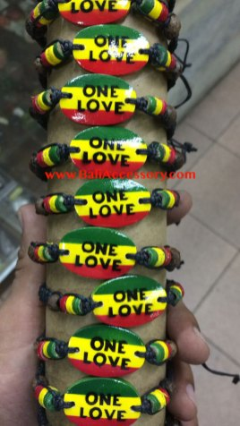 jmc-2-friendship-bracelets-indonesia