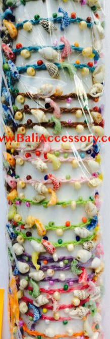 jmc-23-friendship-bracelets-indonesia