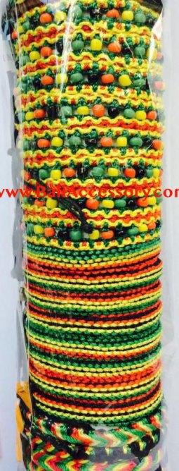 jmc-25-friendship-bracelets-indonesia