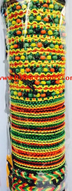 jmc-25-friendship-bracelets-indonesia