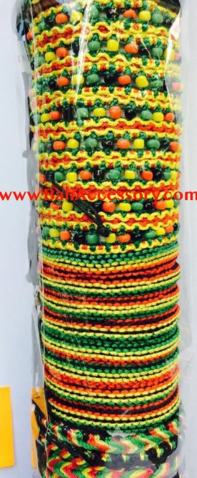 jmc-26-friendship-bracelets-indonesia