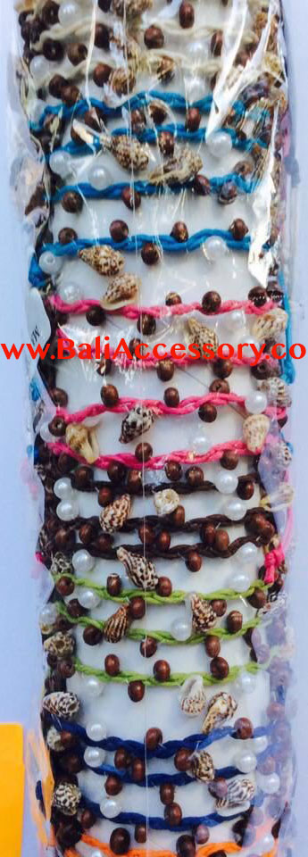jmc-27-friendship-bracelets-indonesia