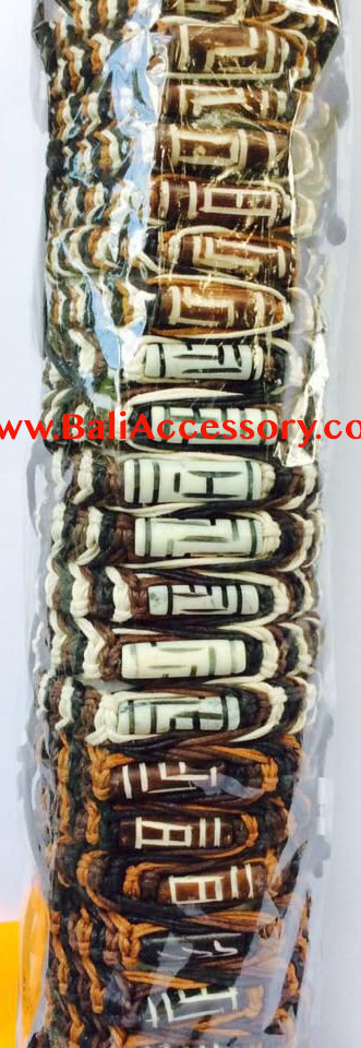 jmc-28-friendship-bracelets-indonesia