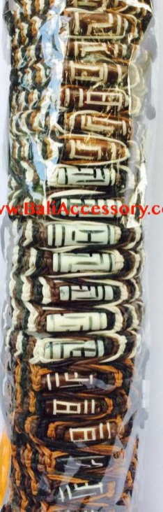 jmc-29-friendship-bracelets-indonesia