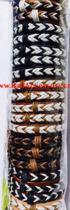 jmc-30-friendship-bracelets-indonesia