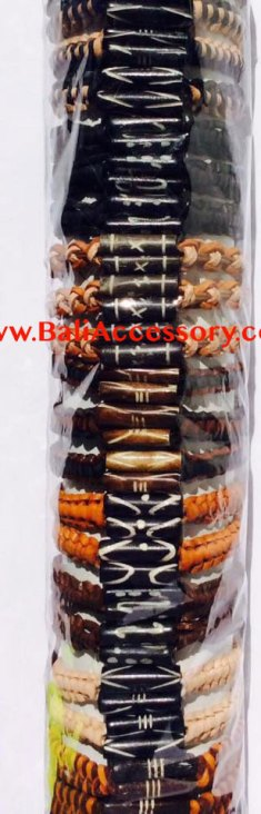 jmc-31-friendship-bracelets-indonesia