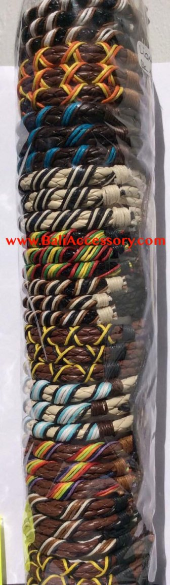 jmc-35-friendship-bracelets-indonesia