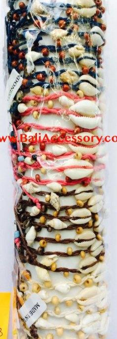 jmc-7-friendship-bracelets-indonesia