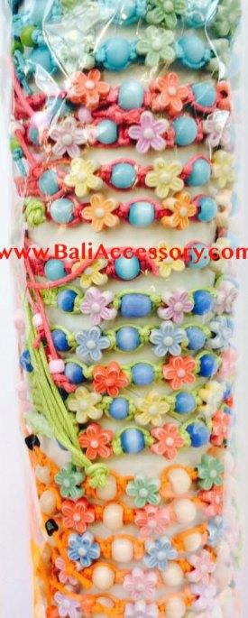 jmc-9-friendship-bracelets-indonesia