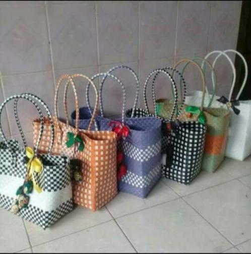 pbagtr1-plastic-shopping-bags
