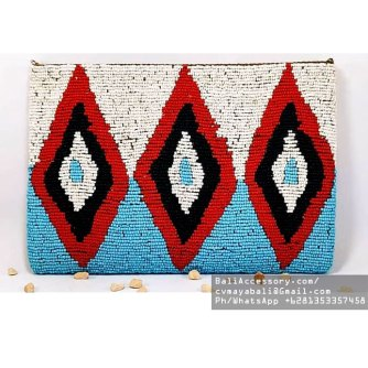 bb2820-12-beaded-bags-from-indonesia