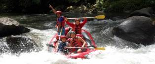 ayung-rafting-ubud