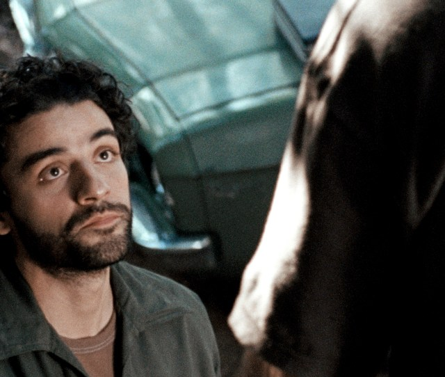 Balibo Official Film Site A Robert Connolly Film Starring Anthony Lapaglia And Oscar Isaac