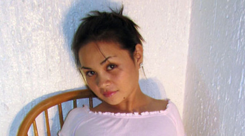 Sue -Part Time Sex Companions in Bali