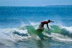 Kuta_Indonesia_Surfer-Kuta